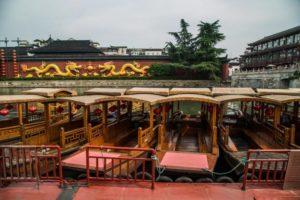 dragon-boat-848x566