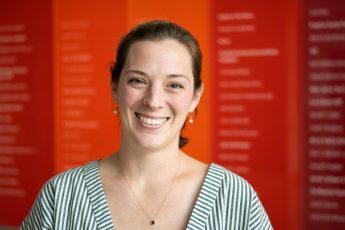 Lauren Acree