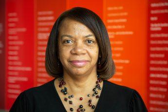 Mrs Cynthia P. Pullen