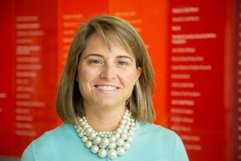 Dr Jenifer O'Sullivan Corn