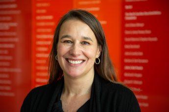 Dr Karen Flanagan Hollebrands