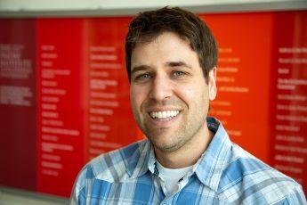 Samuel Jordan DeWitt