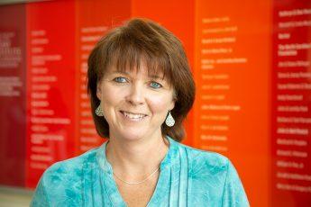 Marjorie Santoro