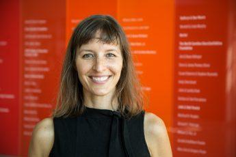 Suzanne Nichole Branon
