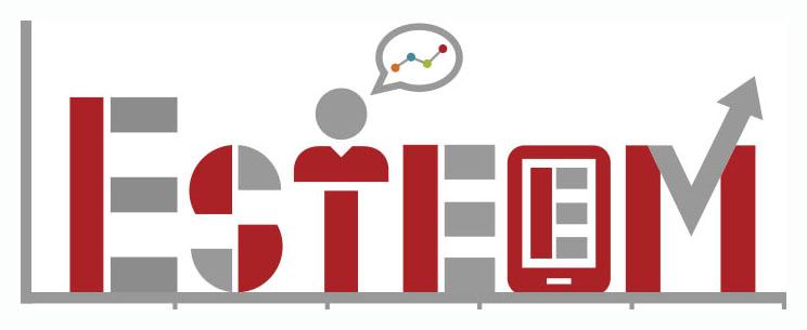 ESTEEM Logo