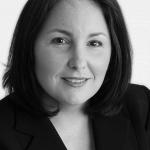 Dr Lisa Famularo