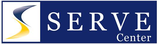 SERVE Center