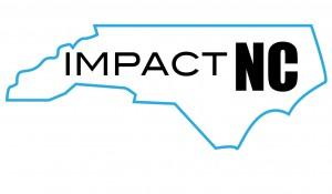 IMPACT NC