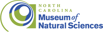 Nature Research Center