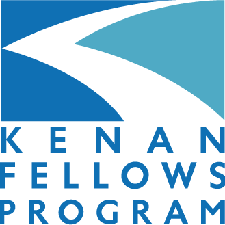 Kenan Fellows