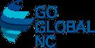 Go Global NC