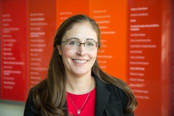 Erin Suzanne Huggins