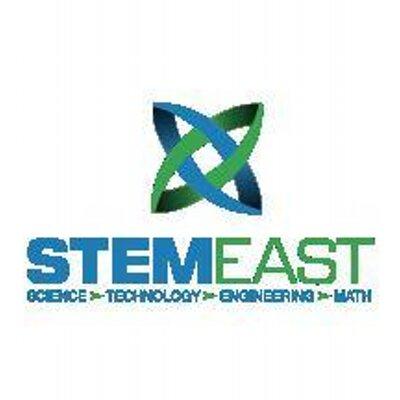 STEM East Network