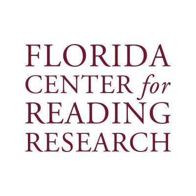 Florida Center for Reading Research