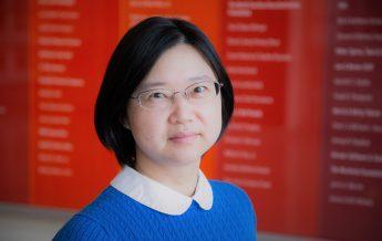 Yu Yu Tao