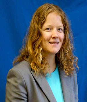 Rachel Rosenbaum