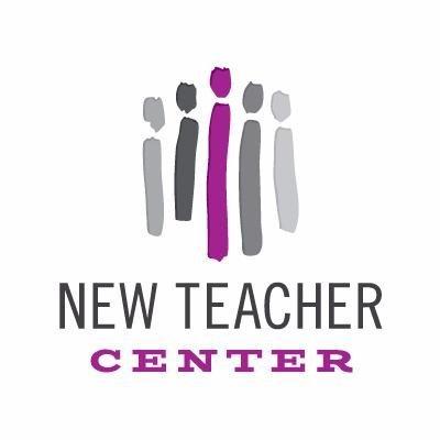 New Teacher Center