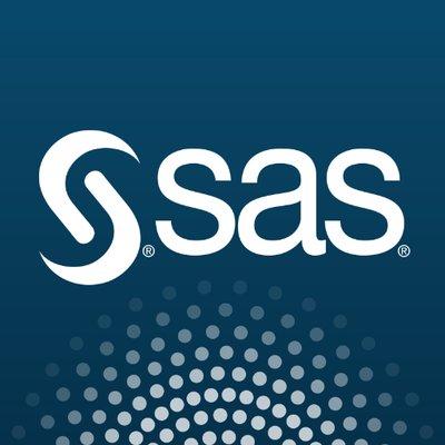 SAS Institute Inc.