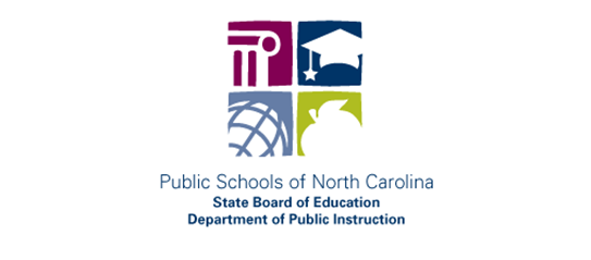 NC Department of Public Instruction