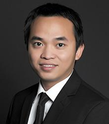 Dr. Dung  Tran