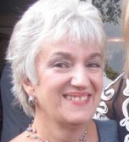 Mary-Dean  Barringer