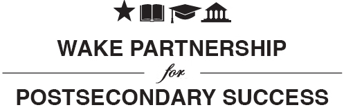 Wake Partnership for Postsecondary Success