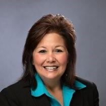 Kathy  Williams