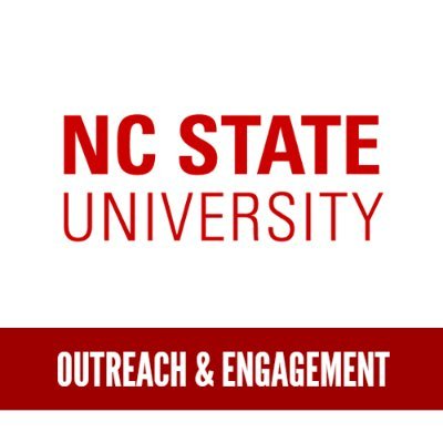 NC State Office of Outreach and Engagement
