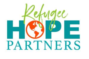 RefugeeHOPEPartners