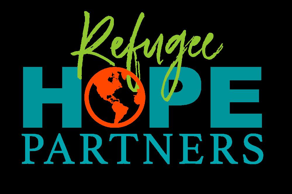 Refugee Hope Partners