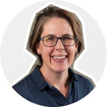 Susanne Nobles
