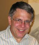 William Finzer