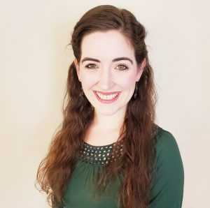 Caitlin Donovan