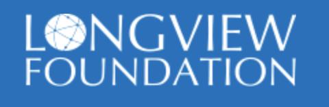 Longview Foundation
