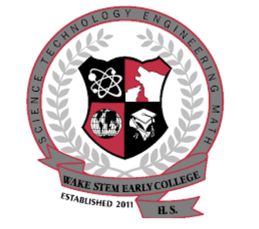 Wake STEM Early College High School