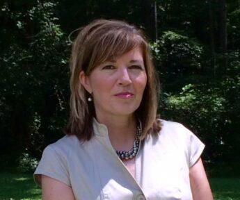 Lynn Perez Maruna