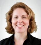 Dr Tiffany Barnes