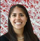 Veronica Catete PhD