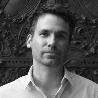 Matthew O Peterson