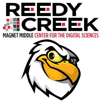 Reedy Creek Magnet Middle School
