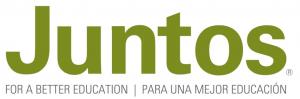 Juntos Hispanic Literacy Group