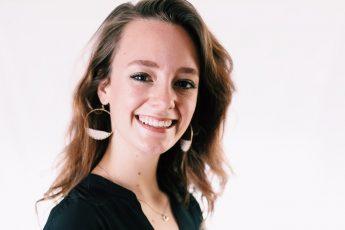 Kelsey Virginia Dufresne