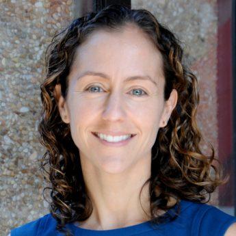 Dr Jill Freiberg Grifenhagen