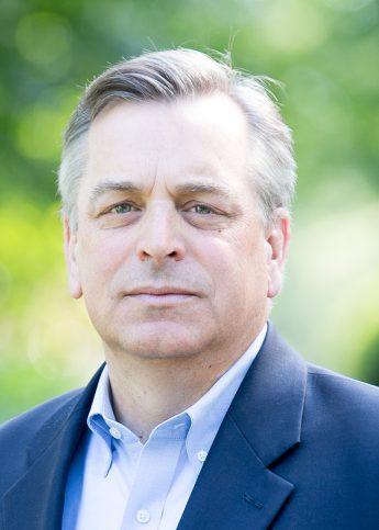 Jeff Sural, J.D.