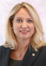 Dr. Vanessa Wrenn