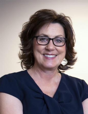 Dr. Lynn Moody