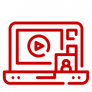 Webinars and Recordings