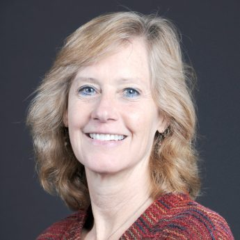 Dr Sarah J. Carrier