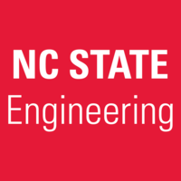 NC State College of Engineering