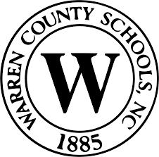 Warren County Schools